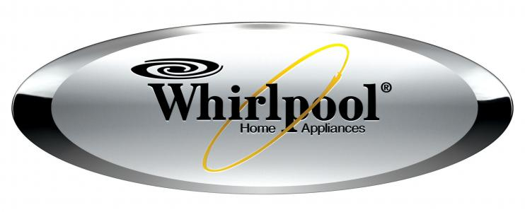 Whirlpool Corporation and Purdue University