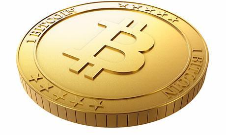 Ritz Plumbing First Among Plumbers to Accept Bitcoin