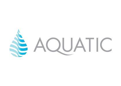 Aquatic Expands Operations at Pennsylvania Plant