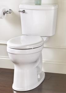 American Standard Champion PRO Toilets