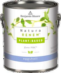 Benjamin Moore Bio-Renewable Paint