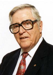 William S. Marvin, Marvin Windows and Doors, IDEA Hall of Fame, 2012 inductee