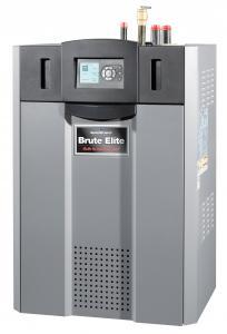 Bradford White Boiler/Volume Water Heaters