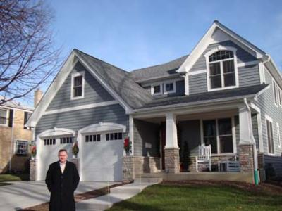 Patrick A. Finn Ltd., Illinois, remodeling, marketing keys, tips