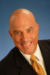 David Alan Yoho, senior account executive, Dave Yoho Associates