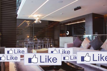 Social media engagement for remodeling professionals, remodelers