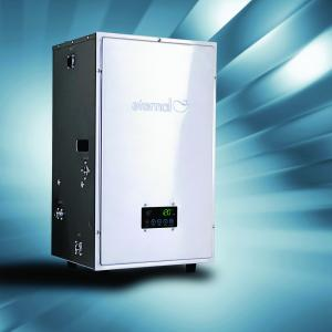 Eternal Hybrid Water Heater GU120