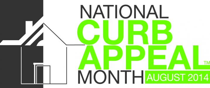 Fypon Launches National Curb Appeal Month in August