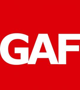 GAF announced its 2014 Enter for an Experience sweepstakes