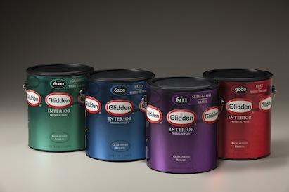 of business photo glidden names webready wm releases paint color year wire interior as press blue the byzantine ppg