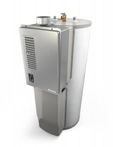 Rinnai Hybrid Tank-Tankless Water Heater