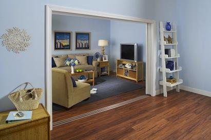 Johnsonu0027s Multi Pass Pocket Door Hardware Is Manufactured For Superior  Performance And Strength With Up To 16 Gauge Steel Components.