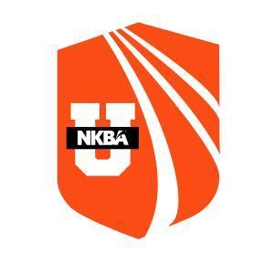 NKBA University