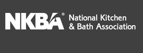 NKBA Launches the 2015 Design Competition