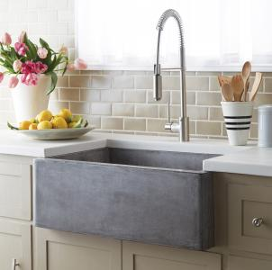 NativeStone Sinks