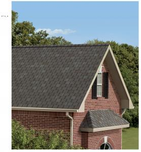 Owens Corning Devonshire Shingles