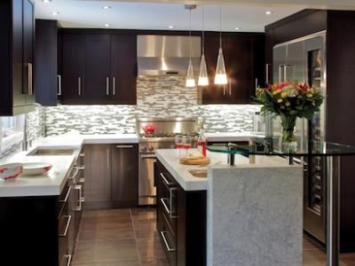 5 kitchen design trends for 2012 pro remodeler
