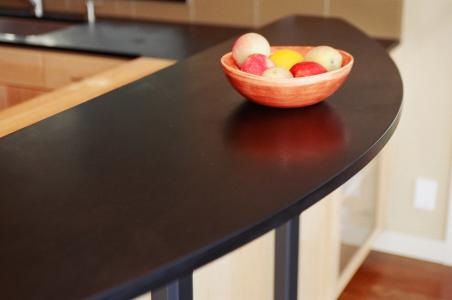 Paperstone Recycled Countertops