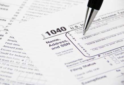 4 Self-Imposed Taxes You Should Stop Paying