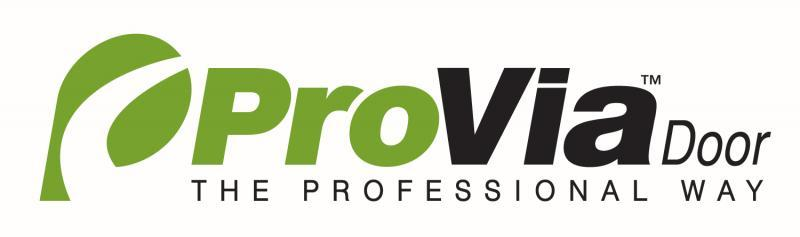 ProVia has earned EPA's highest Energy Star award because of their unwavering commitment to helping consumers become increasingly more energy efficient.