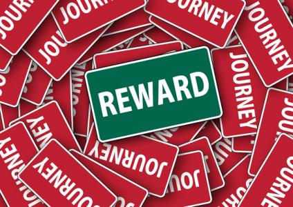 Sales: When Sales Incentives Should Be Based on Profit, Not Revenue