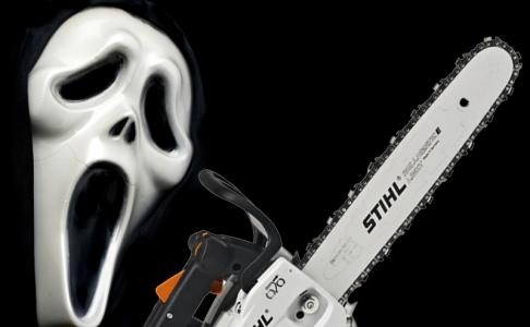 Management: Can Remodelers Learn From Psychopaths?
