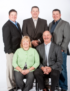 Lindus Construction, our 2012 Remodeler of the Year.