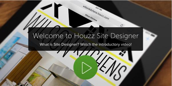 www.houzz.com/sitedesigner