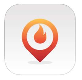 GeoJuice App Allows Local Businesses to Amplify Positive Reviews