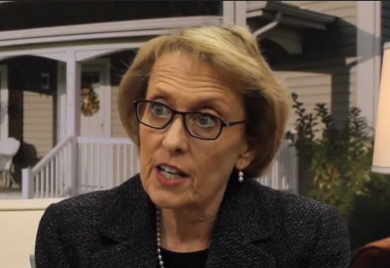 VSI's Huntley to Retire at End of 2014