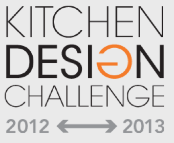 Thermador Announces Regional Winners of 2012-2013 Kitchen Design Challenge