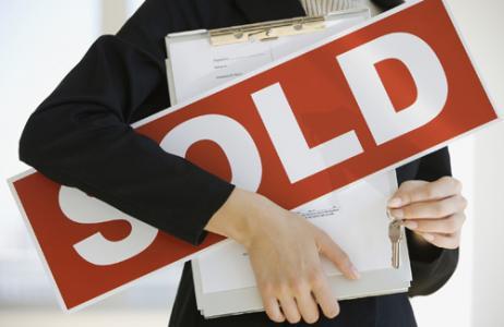 3 Behaviors That Drive Successful Salespeople
