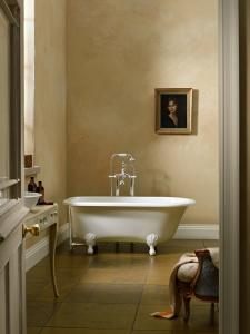 Victoria + Albert Wessex Tub
