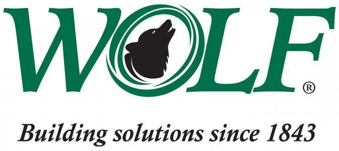 Wolf Releases Key Buyer Index (KBI) For April 2014
