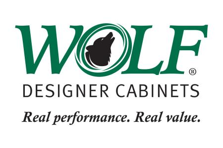 Wolf Releases Key Buyer Index for July 2014