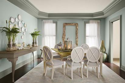 color palette, decorating, home decor, home color