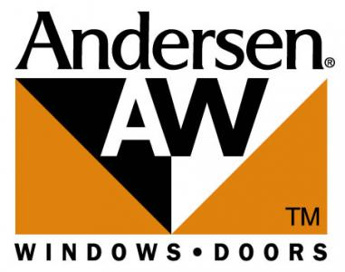 Remodeling Show 2014 Products: Andersen Installation Materials Calculator