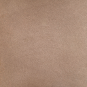 A close-up view of Olive, which is a new option added to Ann Sacks' limestone category.