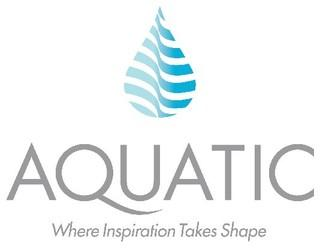 Aquatic Acquired by the Sterling Group