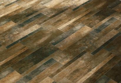 Armstrong Duality flooring, fiberglass flooring, vinyl flooring