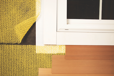 Benjamin Obdyke has added a new product, Slicker HP, to its line of rainscreen products.