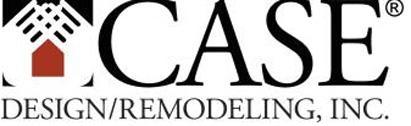 remodeling market, remodeling, residential remodeling