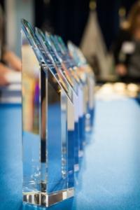 Energy Department Announces Winners of 2014 Housing Innovation Awards