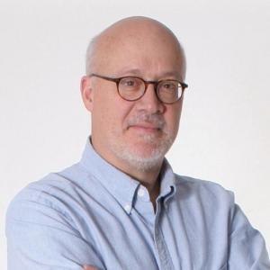 David Lupberger