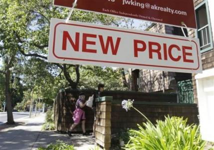 Home-Price Gains Decelerate in Many Metro Areas during Second Quarter