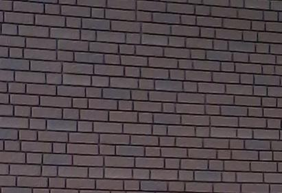 Tapco Foundry Brick