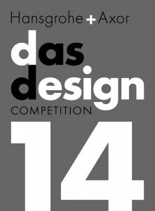 Hansgrohe+Axor Launch First-Ever Design Competition