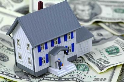 NAHB launches consumer site on mortgage deduction debate