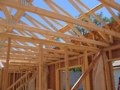 Census Bureau: U.S. construction spending on the rise