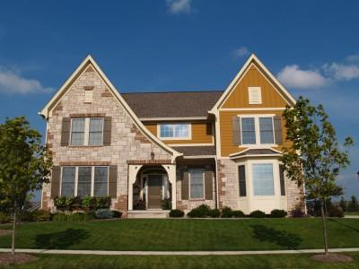 housing policy, nahb, National Association of Home Builders, housing market rese